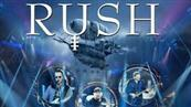 RUSH MUSIC DVD MUSIC DVD